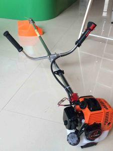 High Efficiency Lopper Saw, Cheap Price Gasoline Garden Pruner