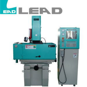 Electric Discharge Machine Znc EDM Machine (CJ345) pictures & photos