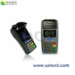 20keys Mobile Handheld POS Payment Printer Terminal --M100 pictures & photos