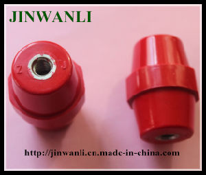 Low Voltage Sm Bus Bar Insulator with Good Tensile Stength pictures & photos
