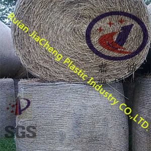 Bale Net Wrap for Agriculture pictures & photos