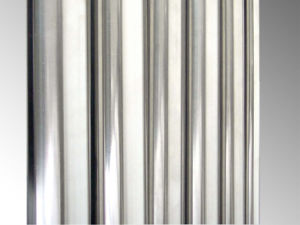 1.4436, BS316s13, X3crnimo17-13-3 Stainless Steel (EN1008-3) pictures & photos