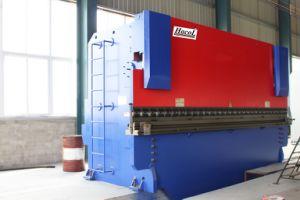 High Qualtity CNC Press Brake (CNC benidng machine) pictures & photos