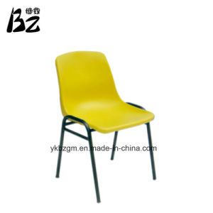 Commerical Business Chair Good Quality (BZ-0295) pictures & photos
