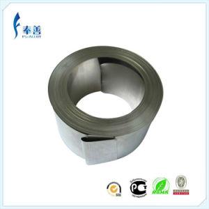 (ocr13al4, ocr19al3, ocr21al4, ocr15al5, ocr20al5, ocr25al5, ocr21al6, ocr21al6nb, ocr27al7mo2, ocr23al5) Fecral Heating Resistance Strip