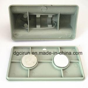 N35 25*5mm Round Disc Neodymium Magnet for Fish Tank Brush