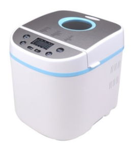 High Quality Automatic Multifunctional Home Used Bread Maker Ce, GS, RoHS 2.0lb 900g