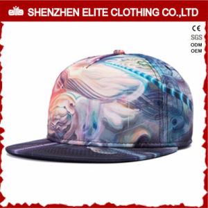 Wholesale Custom Snapback Hats Watermelon pictures & photos