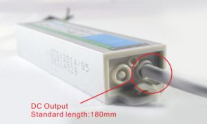 20W 12V Constant Voltage IP67 LED Power Supply with SAA pictures & photos
