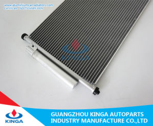 Air Cooler Auto Parts for Honda Accord IX 13 pictures & photos