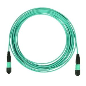 Armored Fiber Optic Patch Cord pictures & photos