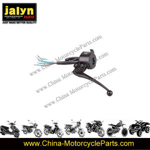 Motorcycle Parts Motorcycle Switch Fit for Ax-100 pictures & photos