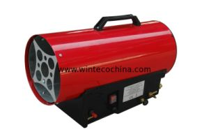 Gas/LPG Space Heater 30kw Mechanical Type Witout Thermostat pictures & photos