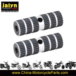 A3602041 Aluminum Bicycle Foot Column pictures & photos