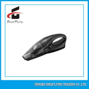 Mini 12V Wet and Dry Car Vacuum Cleaner