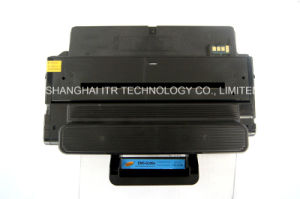 New Compatible Toner Cartridge for Samsung 205s