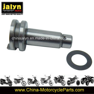 Motorcycle Spare Part Cam Shaft Core for Motorcycle 150z pictures & photos