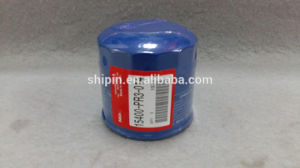 15400-Pr3-014 Old Auto Parts Oil Filter for Honda pictures & photos