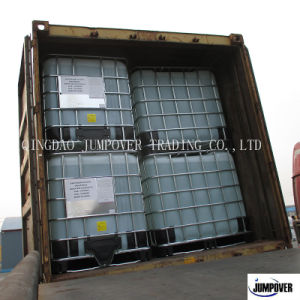Sell High Quality of PC (Propylene Carbonate) CAS: 108-32-7 pictures & photos