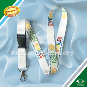 Professional Production All Kinds of Lanyard