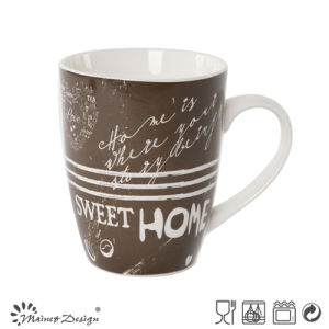 12oz 2016 Hot Selling Ceramic Mug Wholesale pictures & photos
