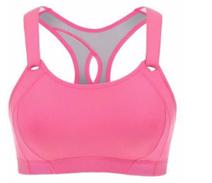 Professional Lycra Women′s Yoga Sports Underwear