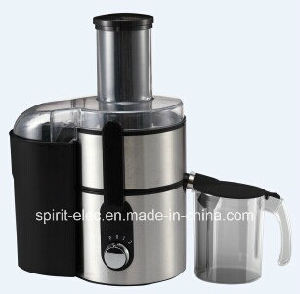Powerful Home Used Efficient Multi-Function Electric Juice Extractor