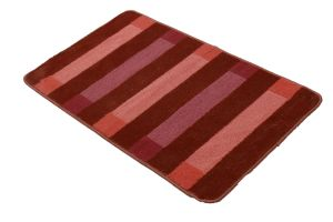 100% Polypropylene Home Decorative Mat