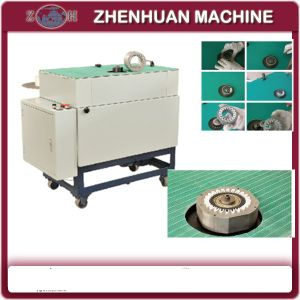 Motor Stator Insulation Paper Inserter pictures & photos