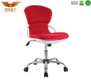 Specialized Student Chair with Writing Pad and Storage Basket (HYSD-Y2) pictures & photos