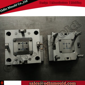 Hasco / Dme Custom Injection Mold Plastics pictures & photos