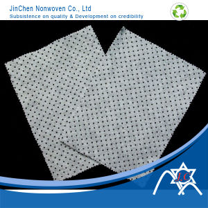 Spunbond Nonwoven for Filtering Material pictures & photos