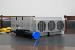 Molybdenum Laser Marker/Laser Molybdenum Marking Machine pictures & photos