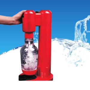 Home Use Sparkling Soda Maker