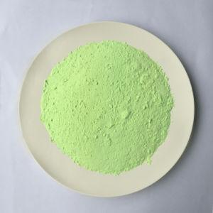 Amino Molding Plastic Powder Urea Formaldehyde Compound