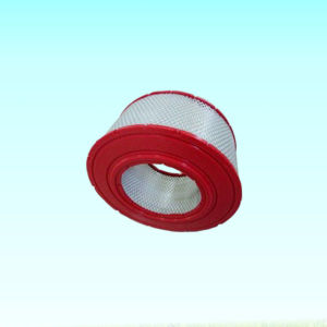 Hot Sale High Quality Auto OEM Air Filter39708466 pictures & photos