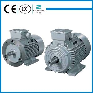 MS Series Three Phase Motor pictures & photos