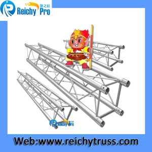 Stage Truss Curved Roof Truss Aluminum Event Truss DJ Booth Truss pictures & photos