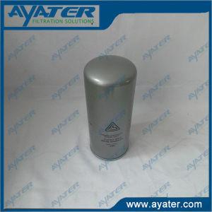 Ayater Supply Fusheng Compressor Filter Element 71121311-46910 pictures & photos
