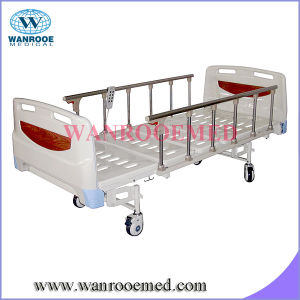 Economic Electric Adjustable Bed pictures & photos