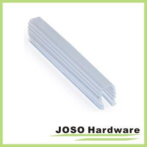 glass shower door seal kit sg225