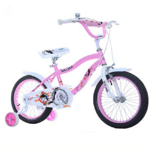 "Hot Model 12"", 16"", 20"" Children Bike for Girl 16 pictures & photos"