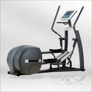 Hot Sale Elliptical Bike/Cross Trainer/Elliptical Machine for Gym (BCE403) pictures & photos