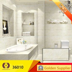 Fashion Foshanceramic Wall Tile for Kitchen and Bathroom (36010) pictures & photos