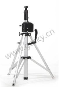 Aluminum Stage Stand for Stage Light pictures & photos