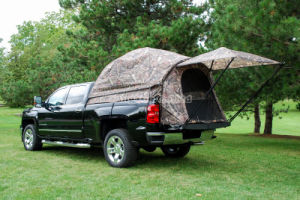 High Quality Truck Tent, Roof Top Tent