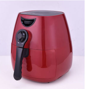 Duck Pressure Deep Fryer Small (B199) pictures & photos