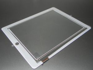Cell/Mobile Phone Touch Screen for iPad 1/2/3/4 Touch Screen pictures & photos