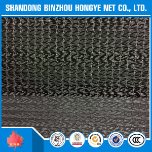 Agriculture HDPE Shade Safety Net for Greenhouse Construction pictures & photos