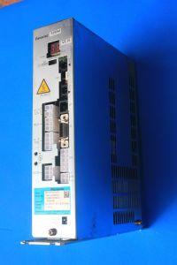 Panasonic Motor Driver (P326M-005MSGC) pictures & photos